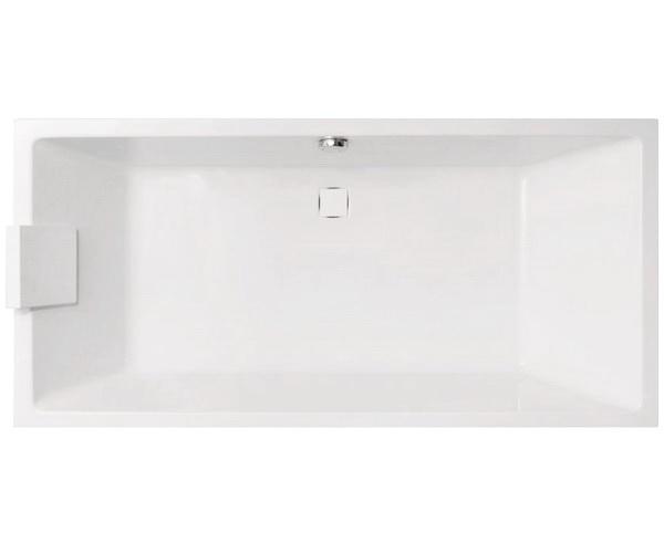 ванна акриловая VAGNERPLAST CAVALLO 190х90