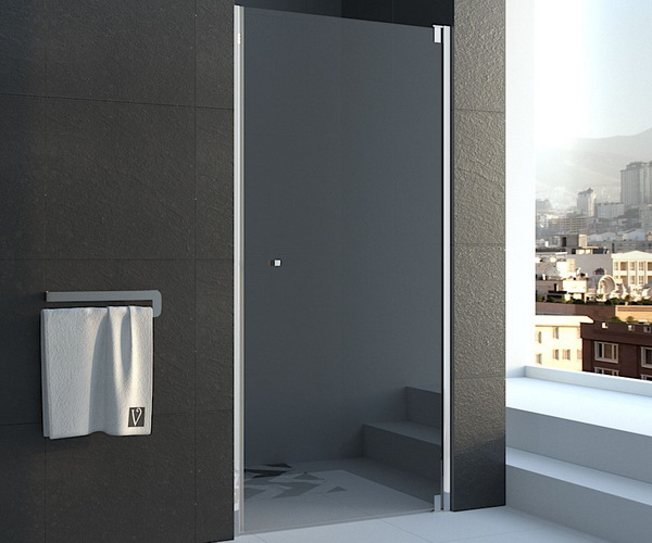 душевая дверь VECONI VN-57 80