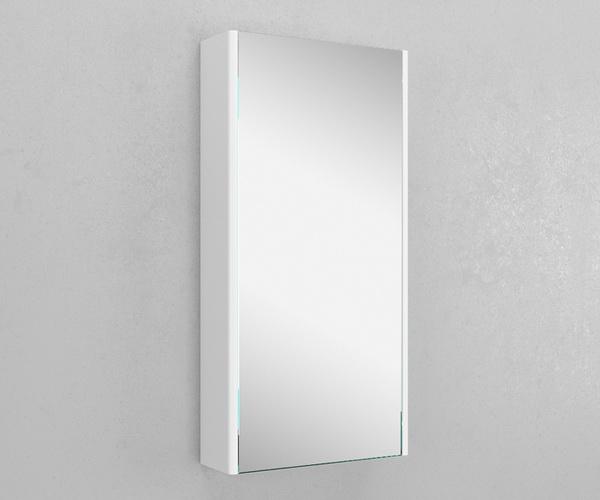 зеркало-шкаф VELVEX KLAUFS 40