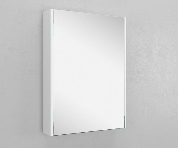 зеркало-шкаф VELVEX KLAUFS 60