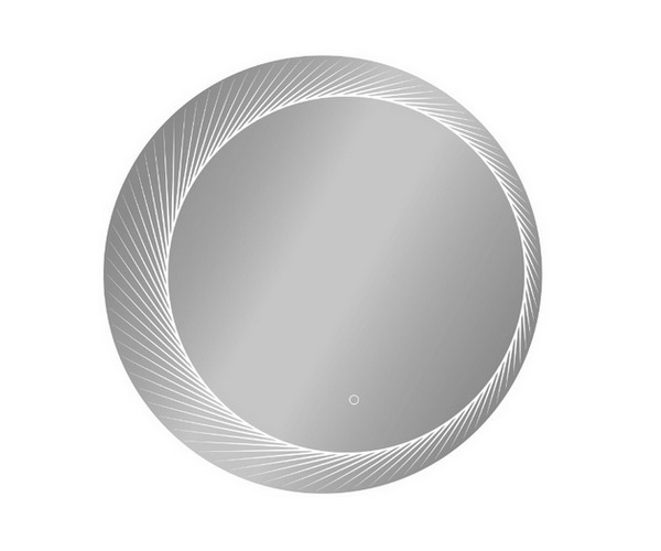 зеркало VIGO ALBA 1-700 70