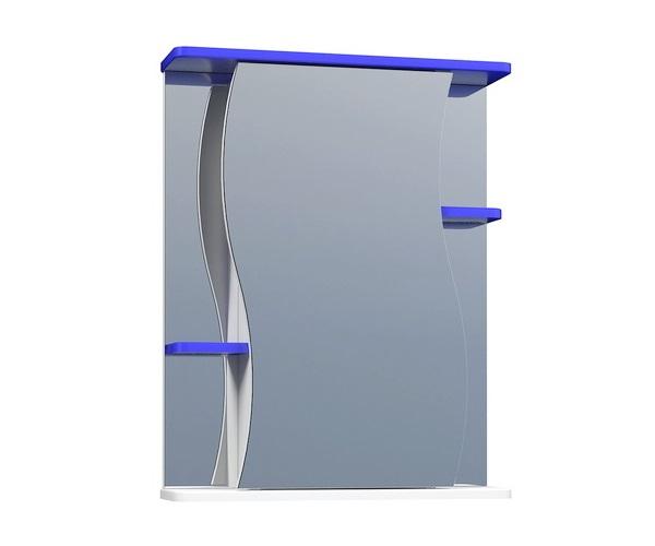 зеркало-шкаф VIGO ALESSANDRO 55