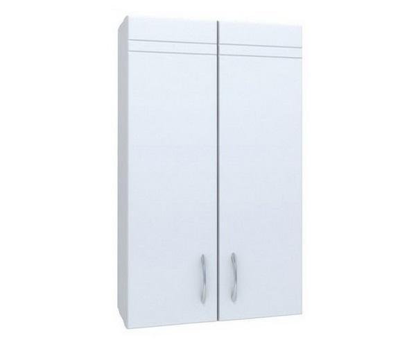 шкафчик VIGO ALESSANDRO 40