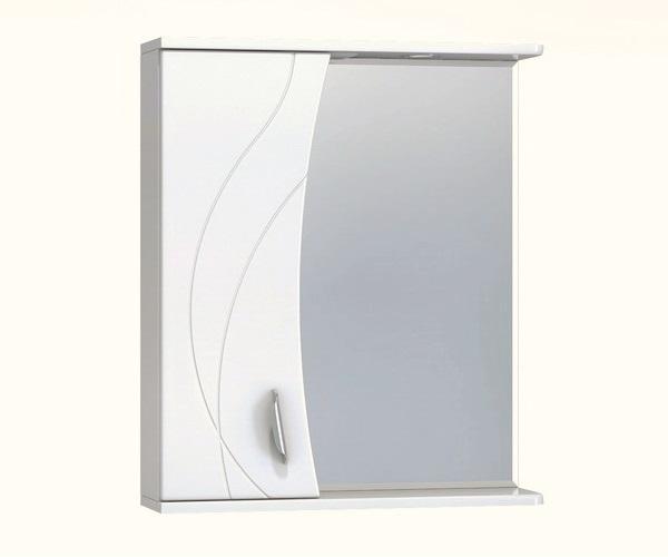 зеркало VIGO FAINA 60