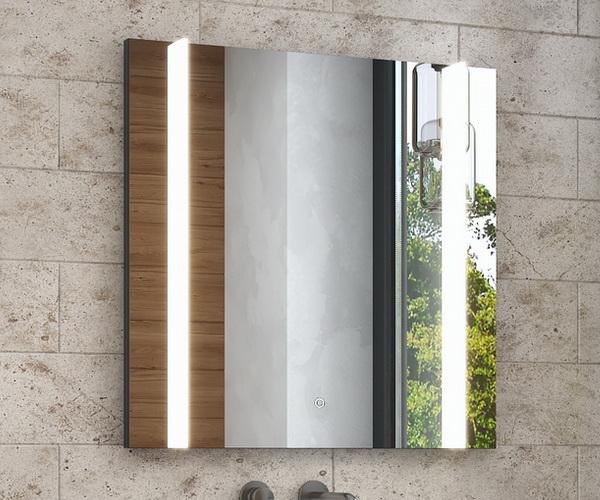 зеркало VIGO LAND 60