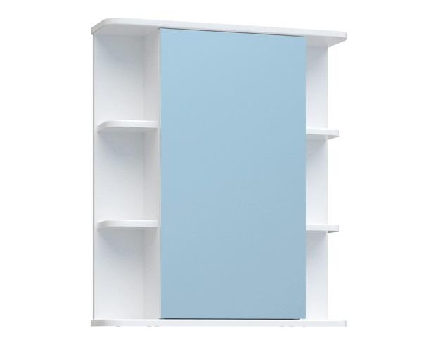 зеркало-шкаф VIGO NOVA 60