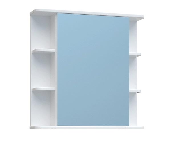 зеркало-шкаф VIGO NOVA 70