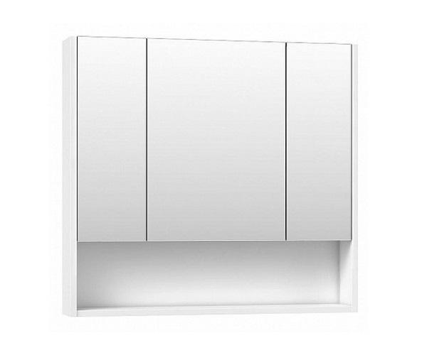 зеркало-шкаф VIGO URBAN 80