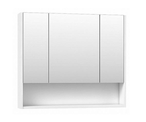 зеркало-шкаф VIGO URBAN 100