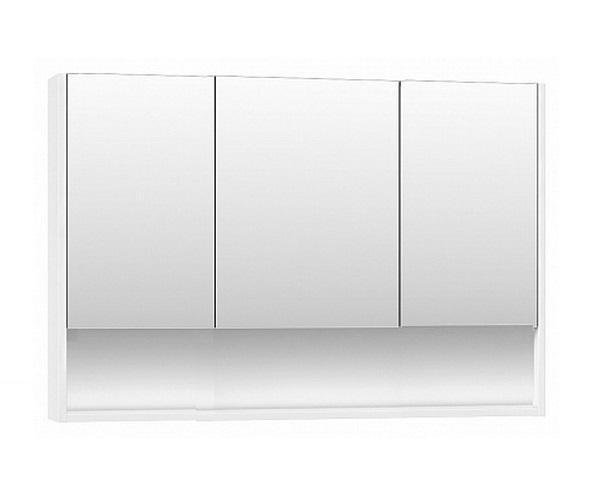 зеркало-шкаф VIGO URBAN 120