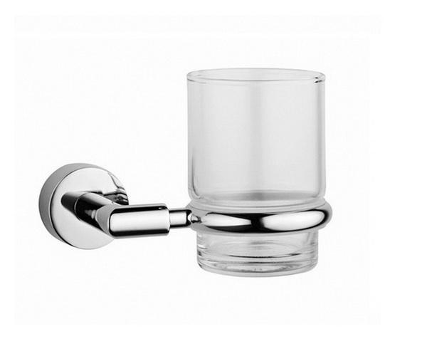 стакан VITRA MINIMAX