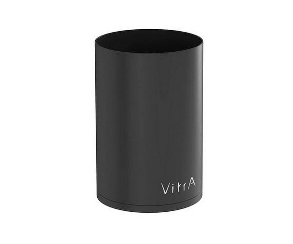 стакан VITRA ORIGIN
