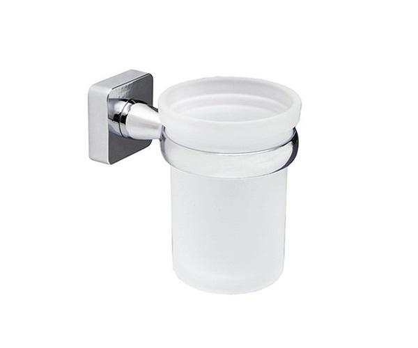 стакан WASSERKRAFT LIPPE