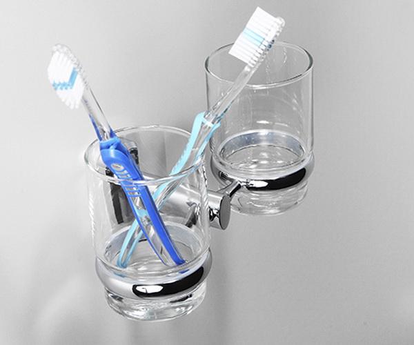 стакан WASSERKRAFT ODER двойной